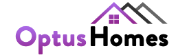 Optus Homes Logo